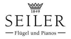 Logo Seiler