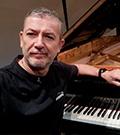 Massimo Tamagni